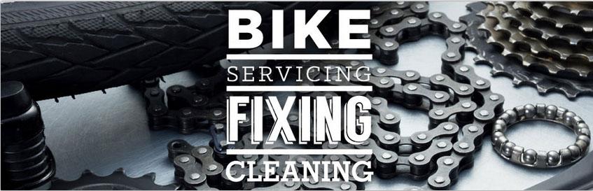 bike_service